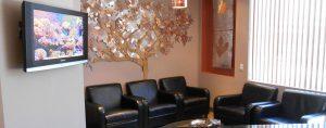 مرکز مشاوره روانشناسی در کرج